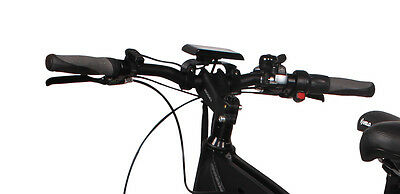 Q7 1000w e-bike