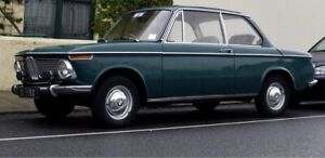 Looking for BMW 1600-2002