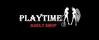 Playtime Adult Shop