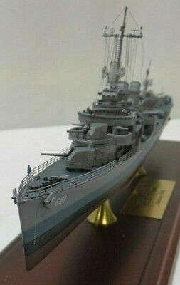 Hobby Bull 1/150 German Battleship Bismarck RC Model ARTR | Shopping