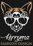 Kerryma Fashion Design