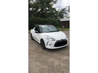 Citroen DS 3 For Sale