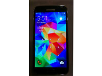 Samsung-Galaxy-S5-SM-G900F-16GB-Charcoal-Black-Unlocked