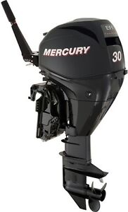 Wanted:Trade New Outboard / New Boat for Your YAMAHA RAPTOR 700R