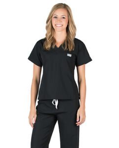 WANTED Good Used Bottom 2xl Scrubs