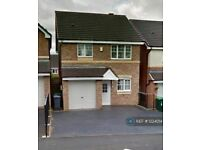 3 bedroom house in Orchard Road, Walsall, WS5 (3 bed) (#1224014)
