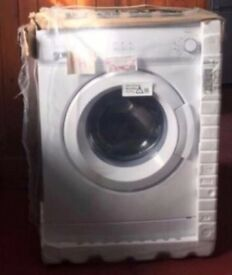 Brand New & Reconditioned Washing Machines for sale from £99