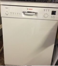 SOLD Bosch Dishwasher