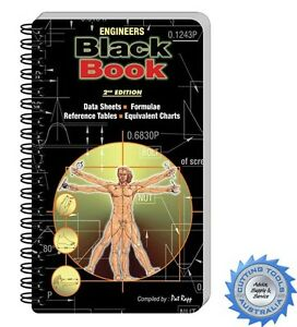 Engineers-Black-Book-2nd-Edition-Handy-Reference-Guide