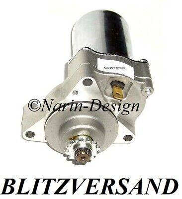 Kinderquad Miniquad / Quad 50-110ccm A24/A28/A34 Elektrostarter Starter Anlasser gebraucht kaufen  Hilpischmühle