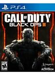 Call Of Duty: Black Ops 3 vanaf € 0,01 via Biedveilingen.nl