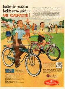 Wanted: old vintage bikes and parts
