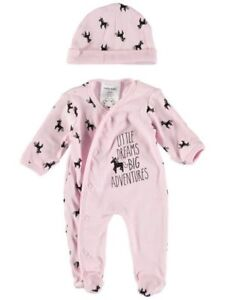 LOOKING FOR Preemie Baby Clothes