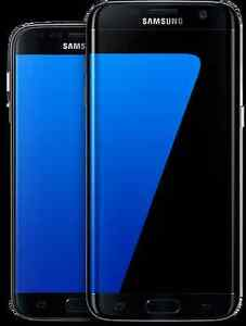 Samsung GS7 now $0 on 24ma