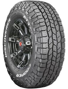 Groundmax Tire's  195/65R15,205/55R16,225/65R17,265/70R17