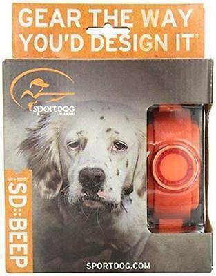 SportDOG Beeper Collar SD-BEEP 500 Yard Range for SportDOG SD-1875 -