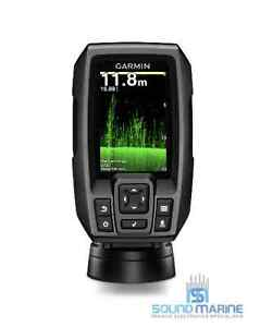 GPS COMBO NEW YEAR CLEARANCE SALE! Perth Perth City Area Preview