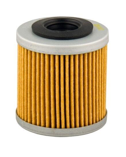 Aprilia RS4 125 (2011 to 2016) HifloFiltro Oil Filter (HF563)