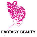 Fantasybeautyhair
