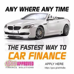 CARS $2K - $10K = FINANCE FROM $26P.W 10 Mins From Brisbane CBD Eagle Farm Brisbane North East Preview