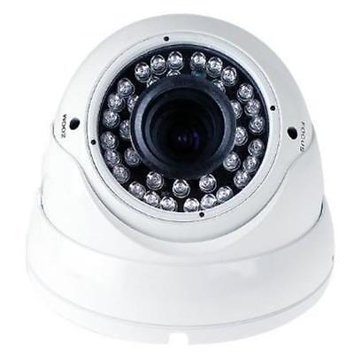 INFRARED COLOR MARINE LED CAMERA FOR GARMIN GPS 4008 4010 4012 4208 4210 5008