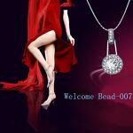 bead-007