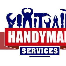 Proffesional Carpentry Handyman services