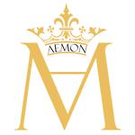 Aemon shop