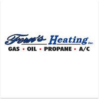 Gas Tech 1      $25/hr and $5000 Signing Bonus