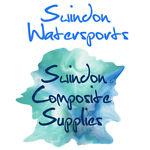 Cameron Sports Ltd