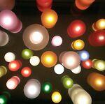richrose-candlelight