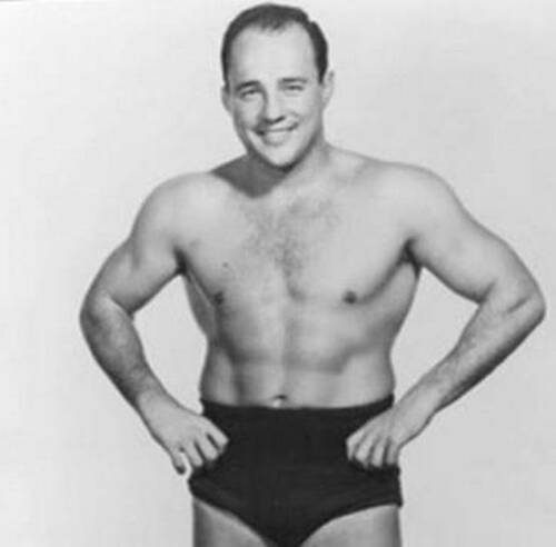 40 Pro Wrestling DVDs: CLASSIC OLD TIME PRO WRESTLING from the 1950