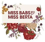 miss_babs_and_miss_berta