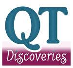 QT Discoveries