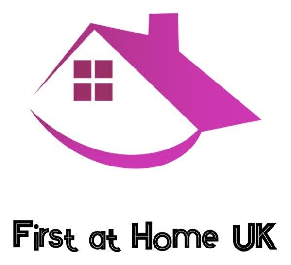 First at Home UK