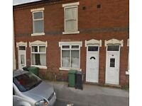 2 Bedroom House - West Street, Walsall