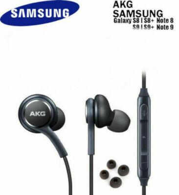#1 Audifonos Para Telefonos Celulares Audifono De Celular Samsung iPhone Etc comprar usado  Enviando para Brazil