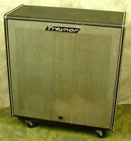 LOOKING FOR.. Traynor YGC-412 (4x12) speaker cabinet