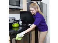 Carpet cleaning,Honest Professional,Cleaning Lady,£9,EnglishSpeaking,Domestic Cleaner,House Cleaner