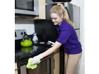 Carpet cleaning,Honest Professional,Cleaning Lady,£9,EnglishSpeaking,Domestic Cleaning,House Cleaner
