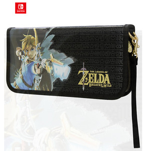Selling Zelda BOTW Game and Case