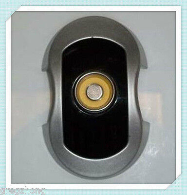 Ds1990a Ibutton Gym Club Cabinet Shared Locktm Fob Boltsauna Waiter Lockers