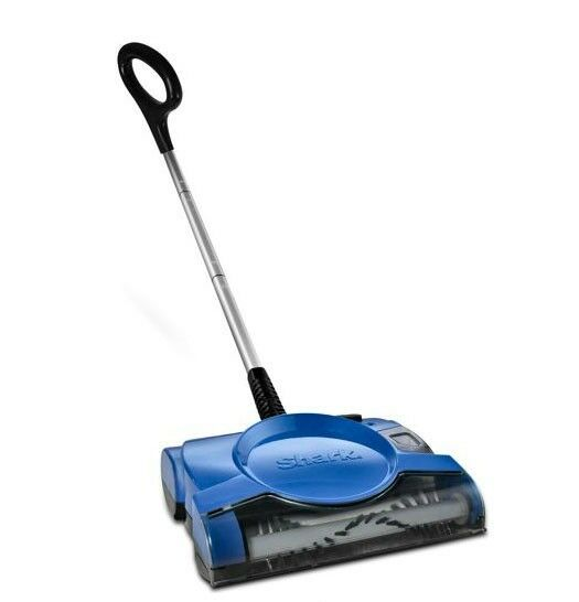 shark swivel cordless sweeper floor carpet stick vacuum cleaner - Cordless Vacuum Cleaner