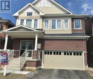 56 DRUM ST Whitchurch-Stouffville, Ontario