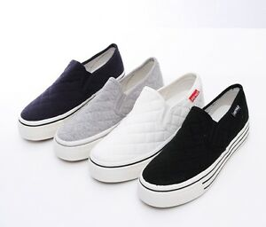 BN-Canvas-Platform-Comfy-Casual-Loafers-Mocassins-Slip-on-Sneaker-Shoes-4-Colors