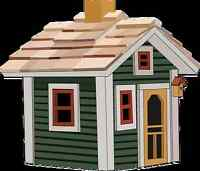 PRIVATE INVESTOR MORTGAGES