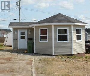 4056 DULEY Crescent LABRADOR CITY, Newfoundland & Labrador