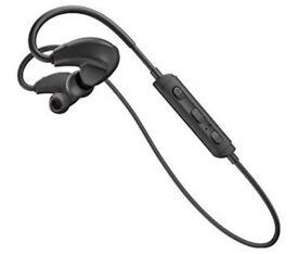 New TomTom Bluetooth Headphones