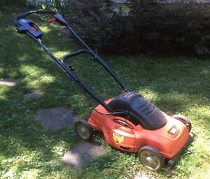 Buy Or Sell A Lawnmower Or Leaf Blower In London Garden
