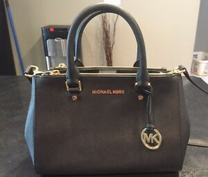 Michael Kors purse black - Original